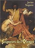 """Afficher """"Seigneurs de l'Olympe"""""""