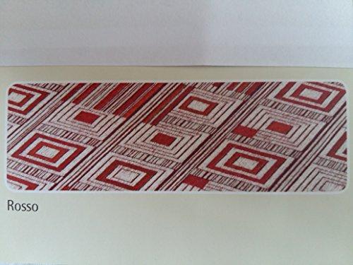 tappeto-sirtaki-quadri-colore-rosso-salotto-living-camera-misura-cm-140x195-in-ciniglia-con-sottofon