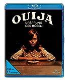 Ouija - Ursprung des Bösen - Blu-ray