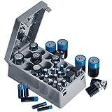 Alkacharger Alkaline Battery Charger