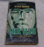 img - for THX 1138 book / textbook / text book