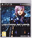 [PlayStation 3] Lightning Returns : Final Fantasy XIII in ITALIANO