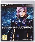 Publisher Minori Sw PS3 1000819 Final...