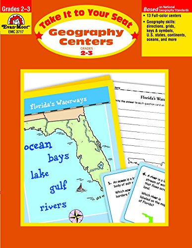 evan-moor-take-it-to-your-seat-geography-centers-grades-2-to-3