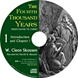 img - for The Fourth Thousand Years, Narration book / textbook / text book