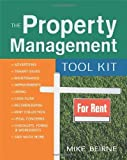 img - for Property Management Tool Kit by Beirne, Mike [AMACOM,2006] [Paperback] book / textbook / text book