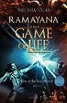 Rise of the Sun Prince (Ramayana, the...