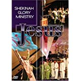 Jesus [DVD] [2008] [Region 1] [US Import] [NTSC]by Shekinah Glory Ministry