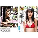 WEEKLY YOUNG JUMP PREMIUM DVD有村架純「熱量」 通常版