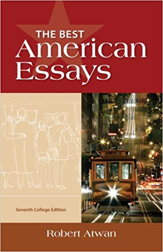 essay writing for canadian students epub