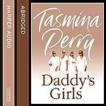 Daddy's Girls | Tasmina Perry