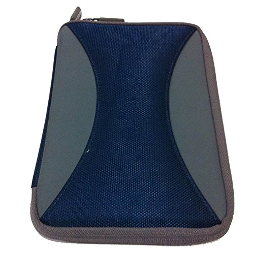 m-edge-latitude-etui-pour-kindle-paperwhite-kindle-touch-kindle-4-bleu-marine-import-royaume-uni