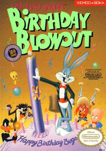 the-bugs-bunny-blowout