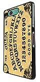 789 ouija board PrintDesign For All Sony Xperia Z Sony Xperia Z1 Sony Xperia Z2 Sony Xperia Z3 Sony Xperia Z4 Sony Xperia Z1 Compact Sony Xperia Z2 Compact Sony Xperia Z3 Compact Sony Xperia Z4 Compact Sony Xperia M2 Sony Xperia M4 Fashion Trend CASE Back