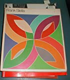 Frank Stella: The Museum of Modern Art