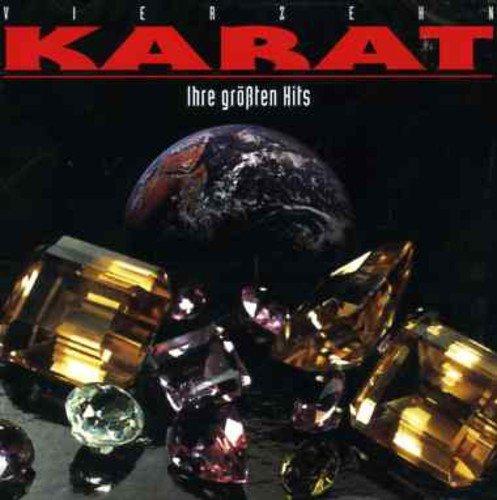 Karat - Vierzehn Karat Ihre größten Hits - Zortam Music