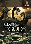 Clash of the Gods S1