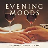 Evening Moods? Instrumental Songs of Love
