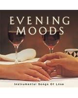 Evening Moods? Instrumental Songs of Love