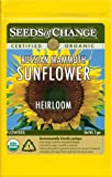 Seeds of Change S10846 Certified Organic Russian Mammoth...