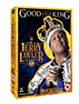 WWE: It's Good To Be The King - The J...