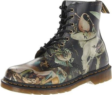 Doc Martens Pascal 13774275, Boots - EU 44