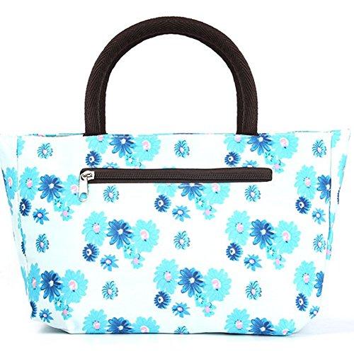 luxurylady-6-good-reviews-snack-bag-delicate-m-size-slight-shinny-easy-taking-women-leisure-handbagc
