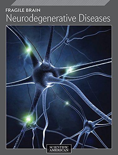 Neurodegenerative Diseases 0001314052/