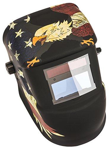 Forney-55704-Premier-Series-Patriot-Auto-Darkening-Welding-Helmet