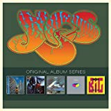 Original Album Series (5 Pack)
