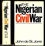 img - for The Nigerian Civil War book / textbook / text book
