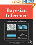 Bayesian Inference: with ecological a...