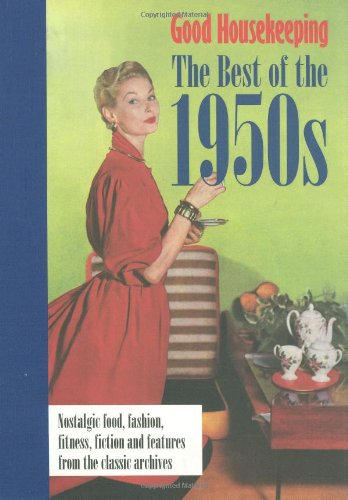 the-best-of-the-1950s-good-housekeeping