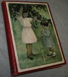 THE STORY of the THREE DOLLS