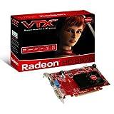 VTX3D VX6570 2GBK3-H AMD Radeon HD 6570 Graphics Card (2GB, PCI-Express, AMD HD3D technology)