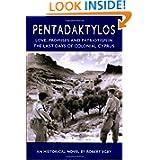 Pentadaktylos
