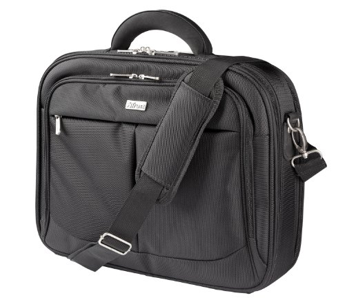 trust-sydney-business-laptop-bag-case-fits-16-inch-black