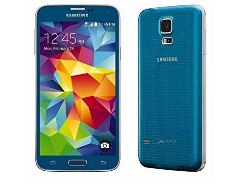 samsung-galaxy-s5-sm-g900f-smartphone-movistar-libre-android-pantalla-51-pulgadas-camara-16-mp-16-gb