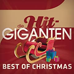 Die Hit Giganten - Best Of Christmas