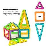 20-Pcs-Magnetic-Blocks-Magnetic-Tiles-Building-Blocks-Magnetic-Construction-Set-Educational-Stacking-Toys