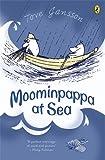 Moominpappa at Sea (Moomintroll)