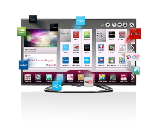 best buy lg 42 cinema 3d led smart tv for sale 2013 review. Black Bedroom Furniture Sets. Home Design Ideas