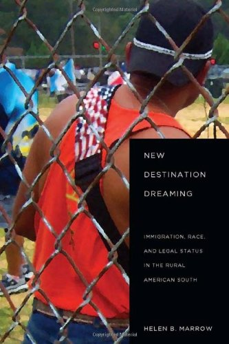 california dreams and realities essays