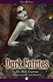 img - for Dark Fairies book / textbook / text book
