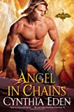 Angel In Chains