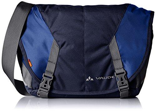 vaude-tasche-tecoleo-bandolera-color-azul-azul-talla-23-x-28-x-9-cm-7-liter