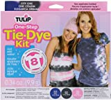 Tulip One Step Tie Dye Kit City Chic