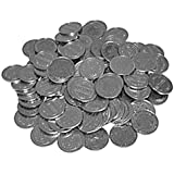 300 pack of tokens for slot machines - Slot Machines > Slot Machine Tokens