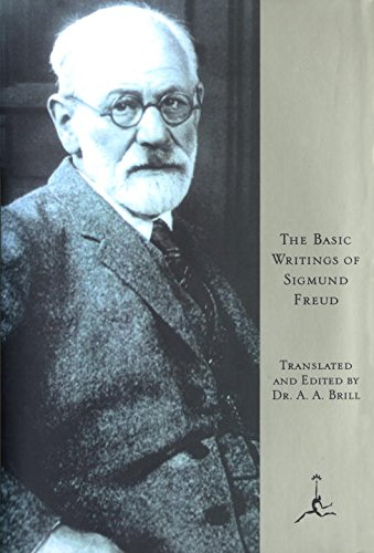 an analysis by freud on dreams It's an analysis of freud's interpretation of dreams the analysis embarks on dreams produced by sensory and organic stimuli and also hypermnesic dreams i have also.