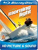 Morning Light (Ws Dub Sub Ac3 Dol Dts) [Blu-ray] [Import]